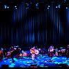 """Photo by Daniel Topete<br /><br /><b>See event details:</b> <a href=""""http://www.sfstation.com/fleet-foxes-w-the-cave-singers-e1224001"""">Fleet Foxes</a>"""