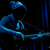 "Photo by Daniel Topete<br /><br /><b>See event details:</b> <a href=""http://www.sfstation.com/fleet-foxes-w-the-cave-singers-e1224001"">Fleet Foxes</a>"