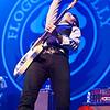 "Photo by Ezra Ekman <br /><br /> <b>See event details:</b> <a href=""http://www.sfstation.com/flogging-molly-e1443192""> Flogging Molly's Green 17 Tour, 2012</a>"