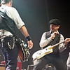 "Photo by Ezra Ekman <br /><br /> <b>See event details:</b> <a href=""http://www.sfstation.com/flogging-molly-e1443192""> Flogging Molly's Green 17 Tour, 2012</a>"