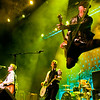 "Photo by Ezra Ekman <br /><br /> <b>See event details:</b> <a href=""http://www.sfstation.com/flogging-molly-e1084431""> Flogging Molly's Green 17 Tour</a>"