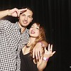 Photo by Mark Portillo<br><br>  http://www.sfstation.com/flosstradamus-e2011332