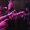 Photo by Mark Portillo<br><br>  http://www.sfstation.com/flosstradamus-e2011332
