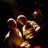 "Photo by Samuel Herndon  <br /><br /> <b>See event details:</b> <a href=""http://www.sfstation.com/freddie-gibbs-str8killa-ep-release-party-e985411"">Freddie Gibbs </a>"
