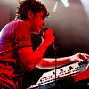 "Photo by Alex Akamine <br /><br /> <b>See event details:</b> <a href=""http://www.sfstation.com/friendly-fires-e744421""> Friendly Fires</a>"