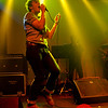 "Photo by Alex Akamine <br /><br /> <b>See event details:</b> <a href=""http://www.sfstation.com/friendly-fires-e744421""> Friendly Fires</a>"