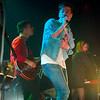 Photo by Daniel Chan<br /><br /> <b>See event details:</b> http://www.sfstation.com/fun-e1475972