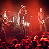 "Photo by Ezra Ekman <br /><br /> <b>See event details:</b> <a href=""http://www.sfstation.com/gang-of-four-e1063041"">Gang of Four and Hollerado</a>"