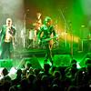 """Photo by Ezra Ekman <br /><br /> <b>See event details:</b> <a href=""""http://www.sfstation.com/gang-of-four-e1063041"""">Gang of Four and Hollerado</a>"""