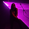 "Photo by Attic Floc <br /><br /> <b>See event details:</b> <a href=""http://www.ghostlandobservatory.net/"">Ghostland Observatory</a>"