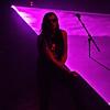 "Photo by Attic Floc <br /><br /> <b>See event details:</b> <a href=""http://www.ghostlandobservatory.net/"">Ghostland Observatory</a>"