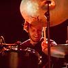 "Photo by Daniel Topete <br /><br /><b>See event details:</b> <a href=""http://www.sfstation.com/glassjaw-e1133661"">Glassjaw</a>"