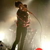 "Photo by Daniel Topete <br /><br /><b>See event details:</b> <a href=""http://www.sfstation.com/glassjaw-e1133661"">Glassjaw</a>"