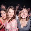 Goldroom : Apr 25, 2013 at Rickshaw Stop