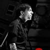 Photo by Daniel Chan