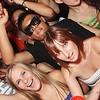 Photo by Mark Portillo<br /><br /> http://pulse.sfstation.com/2012/07/26/win-tickets-for-hard-summer-with-skrillex-boys-noize-in-la/