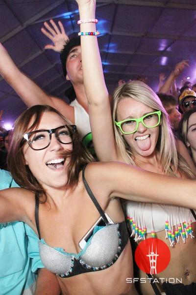 Photo by Mark Portillo<br /><br /> http://pulse.sfstation.com/2012/07/26/win-tickets-for-hard-summer-with-skrillex-boys-noize-in-la/