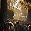 "Photo by Joshua Hernandez <br /><br /><b>See event details:</b> <a href=""http://www.sfstation.com/hardly-strictly-bluegrass-2011-e1394791"">Hardly Strictly Bluegrass</a>"