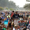 Photo by Gabriella Gamboa <br /><br /><b>See event details:</b>http://www.sfstation.com/hardly-strictly-bluegrass-2013-e1559142