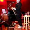 "Photo by Hector Alba<br /><br /> Hawksley Workman  is coming to the Bay Area for a string of one-man performances at <a href=""http://www.sfstation.com/hotel-utah-saloon-b7873"">Hotel Utah</a> October 13 and 27."