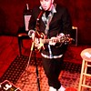 """Photo by Hector Alba<br /><br /> Hawksley Workman  is coming to the Bay Area for a string of one-man performances at <a href=""""http://www.sfstation.com/hotel-utah-saloon-b7873"""">Hotel Utah</a> October 13 and 27."""