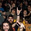 """Photo by Samuel Herndon  <br /><br /> <b>See event details:</b> <a href=""""http://www.blind-guardian.com/tour/"""">Holy Grail</a>"""