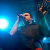 "Photo by Samuel Herndon  <br /><br /> <b>See event details:</b> <a href=""http://www.blind-guardian.com/tour/"">Holy Grail</a>"