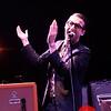 "<b>Photo by</b> <a href=""http://www.derekmacario.com"">Derek Macario</a><br /><br /><b>See event details:</b> <a href=""http://www.sfstation.com/housse-de-racket-e1537781"">Housse De Racket at Popscene</a><br /><br /><b>Buy my Photo Prints at</b> <a href=""http://derekmacario.bigcartel.com/"">My Online Shop</a>"