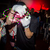 Photo by Thibault Palomares<br /><br /> http://www.sfstation.com/infected-mushroom-e604061