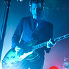 "Photo by Daniel Topete<br /><br /><b>See event details:</b> <a href=""http://www.sfstation.com/interpol-e1084501"">Interpol</a>"