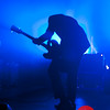 """Photo by Daniel Topete<br /><br /><b>See event details:</b> <a href=""""http://www.sfstation.com/interpol-e1084501"""">Interpol</a>"""