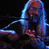 "Photo by Alex Akamine <br /><br /> <b>See event details:</b> <a href=""http://www.sfstation.com/j-mascis-w-the-black-heart-procession-e1223621""> J Mascis</a>"