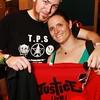 Photo by Mark Portillo<br /><br /> http://www.sfstation.com/justice-e1748912