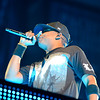 "Photo by Allie Foraker<br /><br /><b>See event details:</b>  <a href=""http://www.sfstation.com/jay-z-and-kanye-west-e1356041"">Watch The Throne Tour</a>"