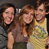 "Photo by Alex Akamine <br /><br /> <b>See event details:</b> <a href=""http://www.sfstation.com/two-kinds-of-stupid-holiday-party-k-flay-e1075921""> Two Kinds of Stupid Holiday Party: K.Flay</a>"