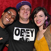 """Photo by Alex Akamine <br /><br /> <b>See event details:</b> <a href=""""http://www.sfstation.com/two-kinds-of-stupid-holiday-party-k-flay-e1075921""""> Two Kinds of Stupid Holiday Party: K.Flay</a>"""