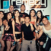 "Photo by Jennymay Villarete <br /><br /> <b>See event details:</b> <a href=""http://www.sfstation.com/kaskade-e991271""> Kaskade at The Warfield</a>"