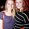 "Photo by Jennymay Villarete<br><br><b>See event details:</b> <a href=""http://www.sfstation.com/kate-nash-e991301"">Kate Nash with Peggy Sue at the Warfield</a>"