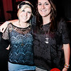 """Photo by Jennymay Villarete<br><br><b>See event details:</b> <a href=""""http://www.sfstation.com/kate-nash-e991301"""">Kate Nash with Peggy Sue at the Warfield</a>"""