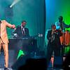 """Photo by Ezra Ekman <br /><br /> <b>See event details:</b> <a href=""""http://www.sfstation.com/kem-e1131311"""">Kem's Intimacy Tour</a>"""