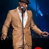 "Photo by Ezra Ekman <br /><br /> <b>See event details:</b> <a href=""http://www.sfstation.com/kem-e1131311"">Kem's Intimacy Tour</a>"