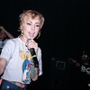 "<b>Photo by</b> <a href=""http://www.derekmacario.com"">Derek Macario</a><br /><br /><b>See event details:</b> <a href=""http://www.sfstation.com/kreayshawn-homecoming-show-e1359421"">Kreayshawn Home Coming Show</a><br /><br /><b>See the show Review on Pulse Blog: </b> <a href=""http://pulse.sfstation.com/2011/08/26/review-kreayshawn-homecoming-show/"">Review: Kreayshawn Home Coming Show</a>"
