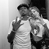 """<b>Photo by</b> <a href=""""http://www.derekmacario.com"""">Derek Macario</a><br /><br /><b>See event details:</b> <a href=""""http://www.sfstation.com/kreayshawn-homecoming-show-e1359421"""">Kreayshawn Home Coming Show</a><br /><br /><b>See the show Review on Pulse Blog: </b> <a href=""""http://pulse.sfstation.com/2011/08/26/review-kreayshawn-homecoming-show/"""">Review: Kreayshawn Home Coming Show</a>"""