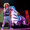 Photo by Daniel Chan<br /><br /> <b>See Event Details:</b> http://pulse.sfstation.com/2012/06/06/win-tickets-to-lmfao-at-oracle-arena/