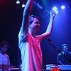 """Photo by Joshua Hernandez <br /><br /><b>See event details:</b> <a href=""""http://www.sfstation.com/lemonade-e1336132"""">lemonade</a>"""
