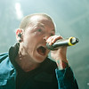 """Photo by Daniel Topete<br /><br /><b>See event details:</b> <a href=""""http://www.sfstation.com/linkin-park-e1136301"""">Linkin Park</a>"""