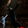 "Photo by Daniel Topete<br /><br /><b>See event details:</b> <a href=""http://www.sfstation.com/linkin-park-e1136301"">Linkin Park</a>"
