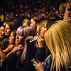 Photo by Stewart Tomassian <br><br><b>See event details:</b> http://www.sfstation.com/not-so-silent-night-e1783182