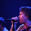 "Photo by Joshua Hernandez <br /><br /> <b>See event details:</b> <a href=""http://www.sfstation.com/los-campesinos-e1486421""> Los Campesinos! </a>"
