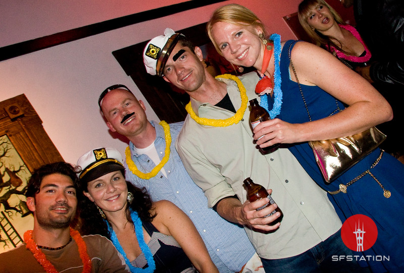 """Photo by Samuel Herndon  <br /><br /> <b>See event details:</b> <a href=""""http://www.111minnagallery.com/2010/08/loveboat-featuring-mustache-harbor/"""">Mustache Harbor</a>"""
